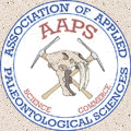 Association of Applied Paleontological Sciences
